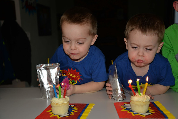 022717 Twins 3rd Bday