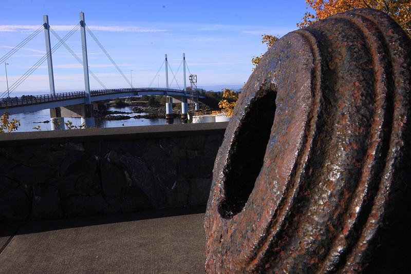 Canon Bridge.JPG