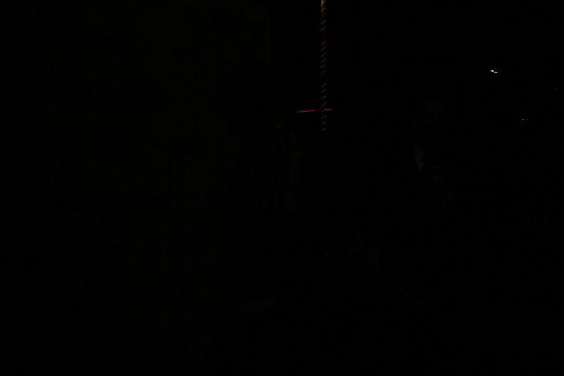 Anniversary 2012 Red Carpet-1722.jpg