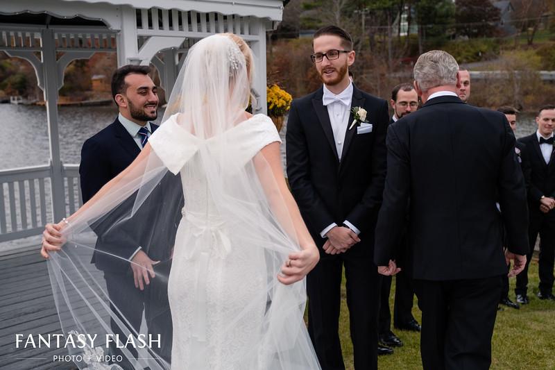 wedding (434 of 1251).jpg