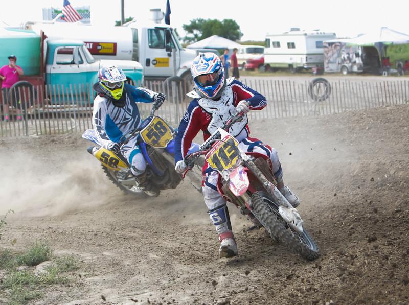 motocross August-8687.jpg