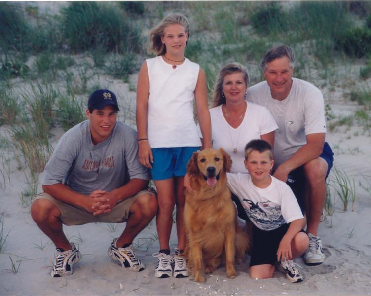klims family0001.jpg