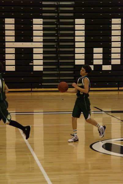 2010-01-08-GOYA-Warren-Tournament_275.jpg