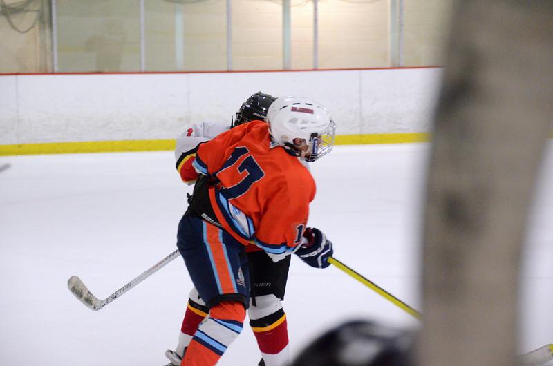 130113 Flames Hockey-293.JPG