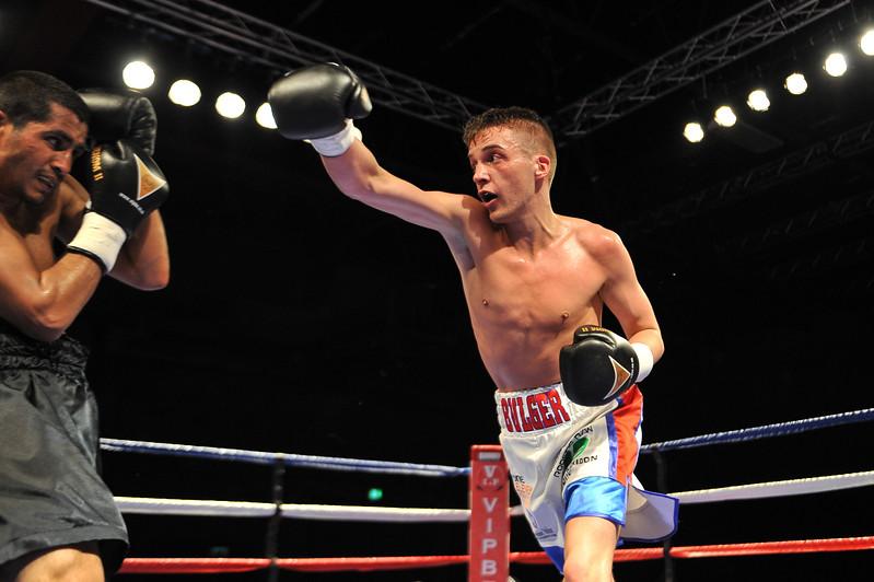 VIP Boxing19-26.jpg