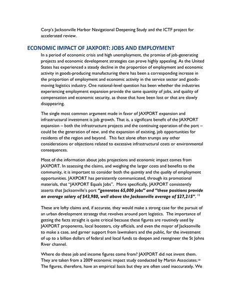 Jaxport As An Urban Growth Strategy - CCI-12.jpg