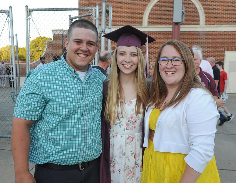 188-abby-graduation.jpg