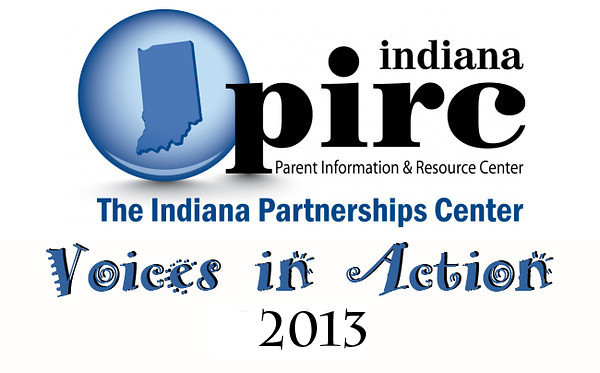 Indiana Partnerships Center at Brickyard Crossing