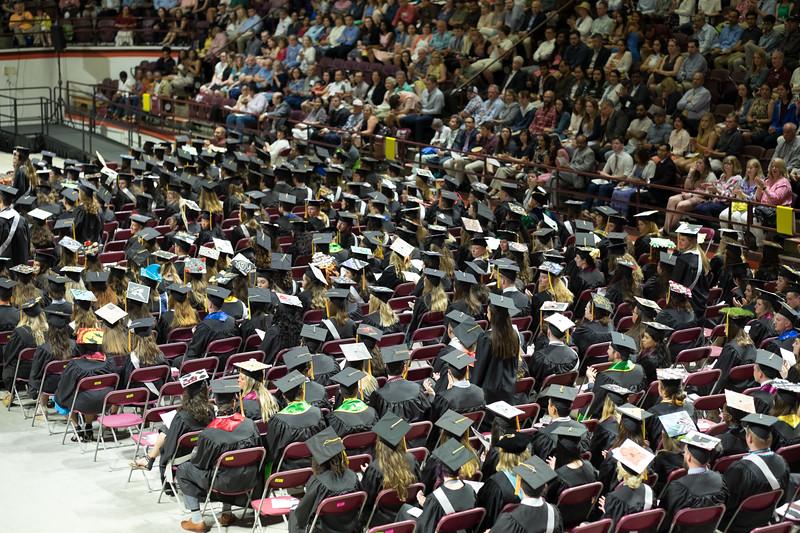 2019-05-16 A Graduation-552.jpg