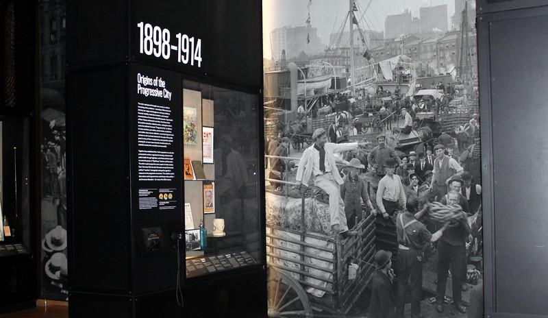 Museum CityofNYC  (7).JPG