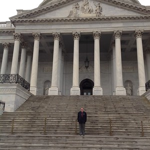 2014 Hill Day