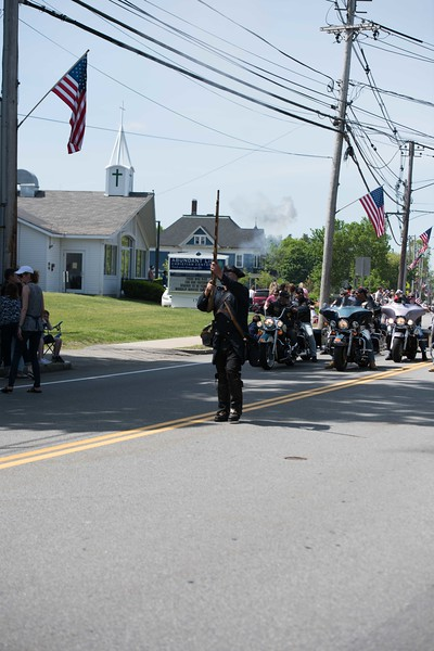2019.0527_Wilmington_MA_MemorialDay_Parade_Event-0164-164.jpg