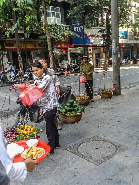 Hanoi07.jpg