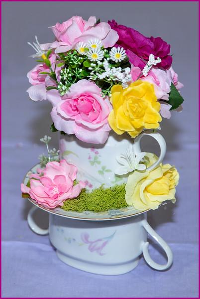 4.23.19 CSN Mother's Day Breakfast-3.jpg
