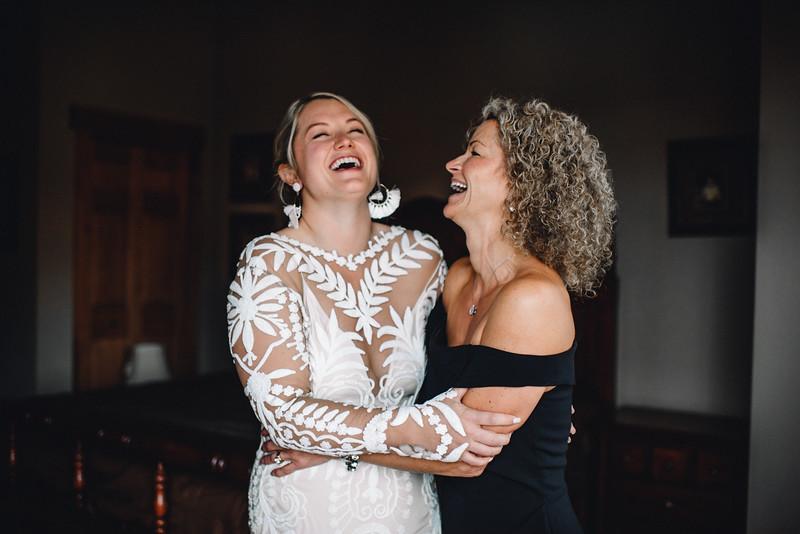 Requiem Images - Luxury Boho Winter Mountain Intimate Wedding - Seven Springs - Laurel Highlands - Blake Holly -342.jpg