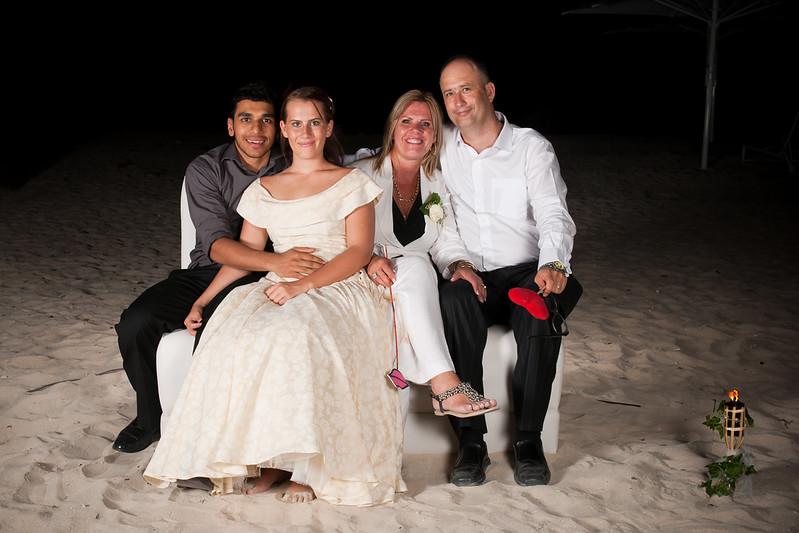 Wedding_1858.jpg