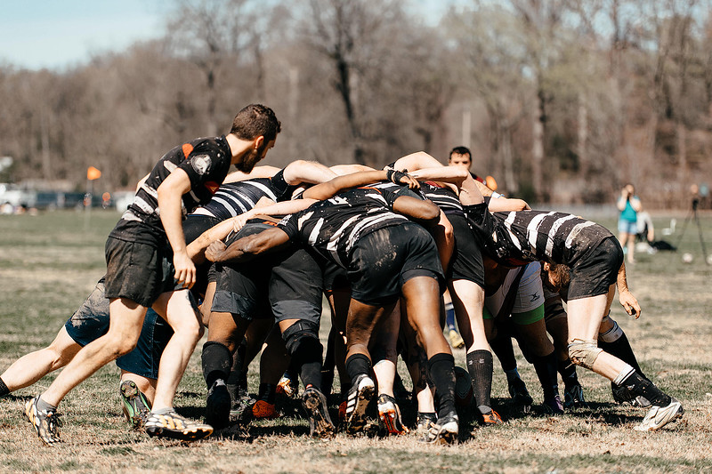 Dry Gulch Rugby 237 - FB.jpg