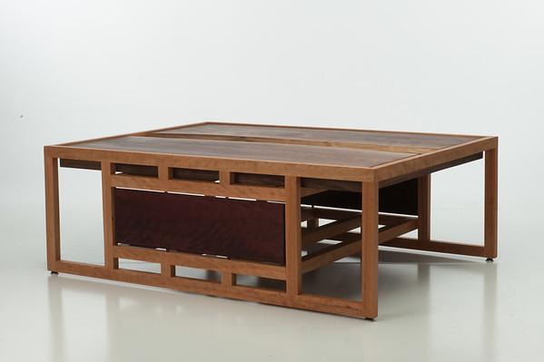 12/15/17 Student Wood Design