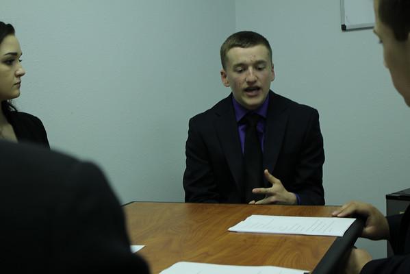 05-02-2014 RRHS Business Class