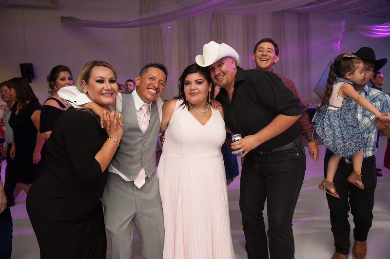 Estefany + Omar wedding photography-1075.jpg