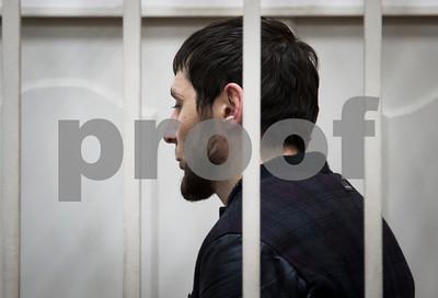 nemtsov-suspect-tortured-forced-to-confess-activist-says