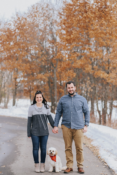 Matt & Katie-6.jpg