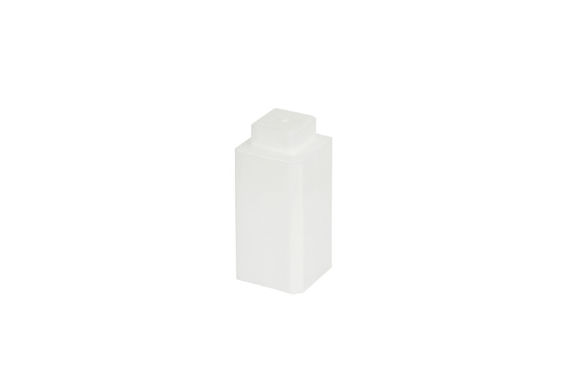 SingleLugBlock-Translucent.jpg