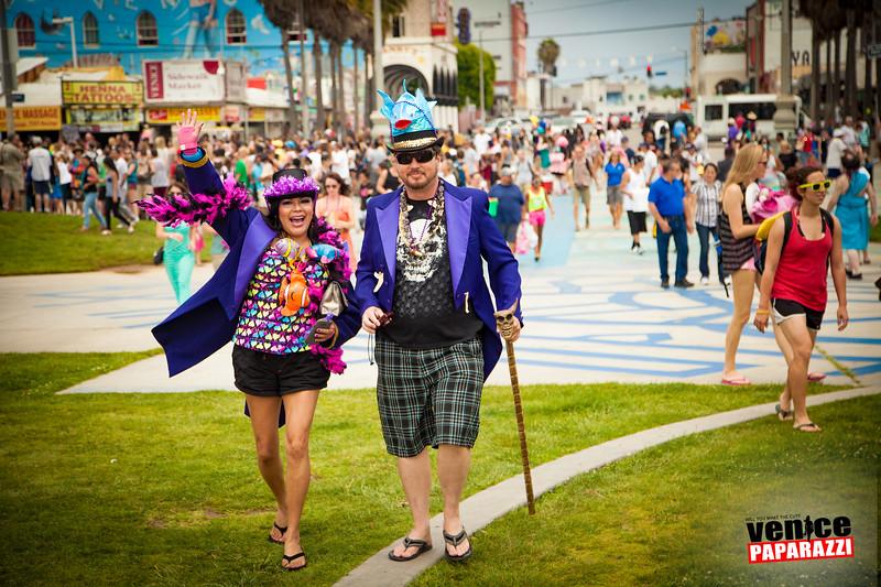 Venice Beach Fun-342.jpg