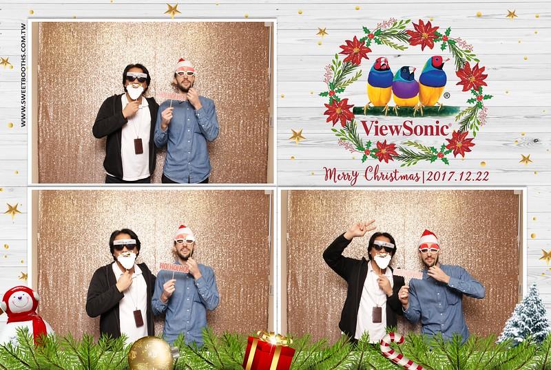 2017-12-22-62975.jpg