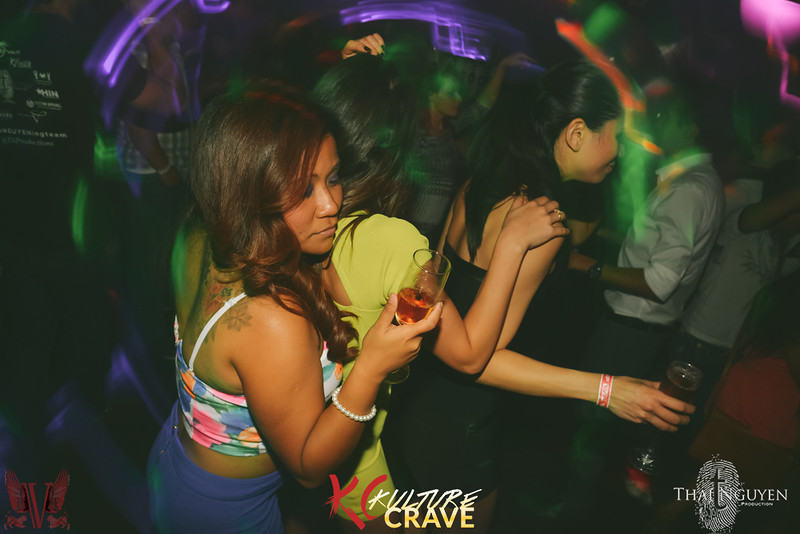 Kulture Crave 5.22.14-119.jpg