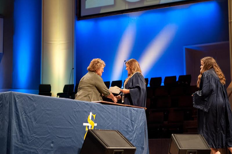 2013 Shiloh Graduation (92 of 232).jpg