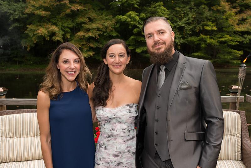 Corinne-Brett-Wedding-Party-51.jpg
