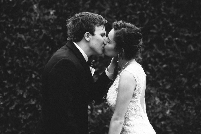 Le Cape Weddings_Jenifer + Aaron-332.jpg
