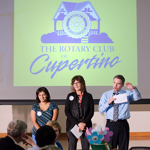 Rotary Lunch 2015-11-04