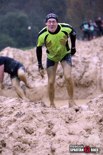 1400-1430 09-11 Muddy Hurdles