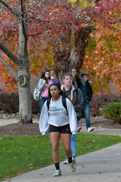 campus3150.jpg