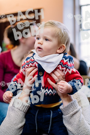 © Bach to Baby 2018_Alejandro Tamagno_Muswell Hill_2018-12-20 010.jpg