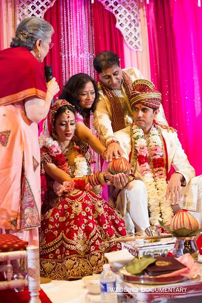 Deepika_Chirag_Wedding-1174.jpg