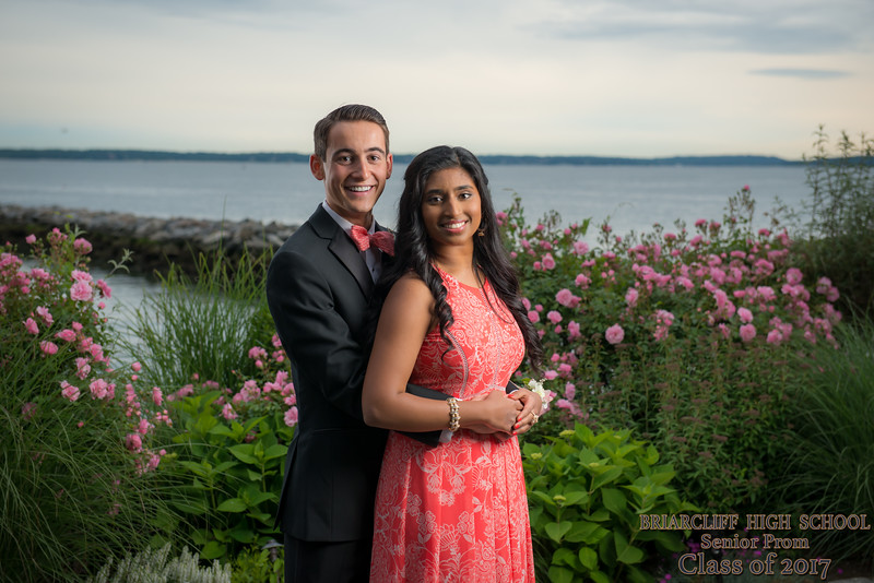 HJQphotography_2017 Briarcliff HS PROM-97.jpg