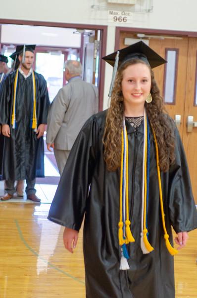 CCHS_Graduation_Photos-13.jpg