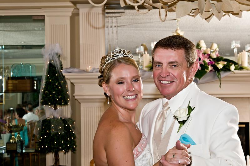 167 Mo Reception - Heather & Rocky (Dad & Daughter Dance).jpg