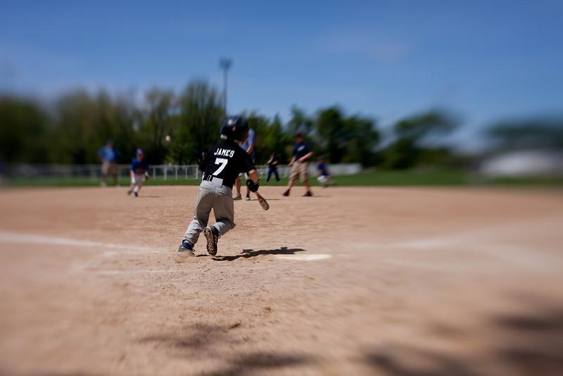 Baseball (100 of 137).jpg