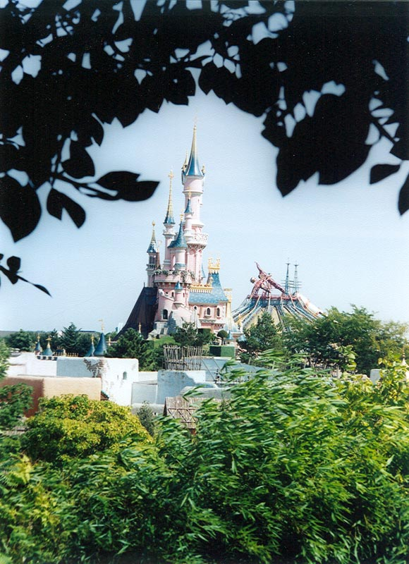 Disneyland-Paris4.jpg
