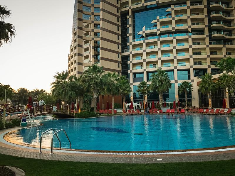 Abu Dhabi-184.jpg