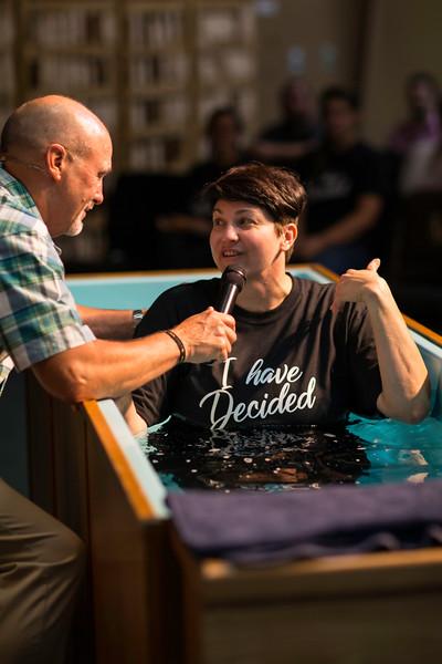 Baptism July 29 2018-11.jpg