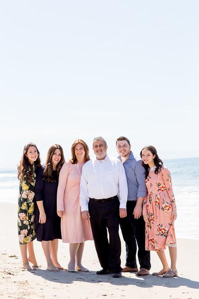 Cohen Family 2017-188.jpg