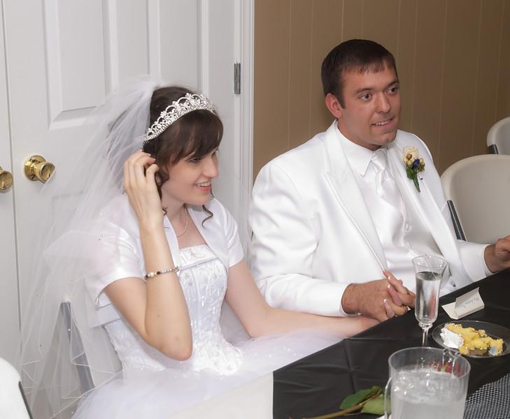 Rogers_Jones_Wedding_0135_FINAL_PRINT.jpg