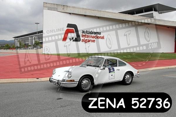ZENA 52736.jpg