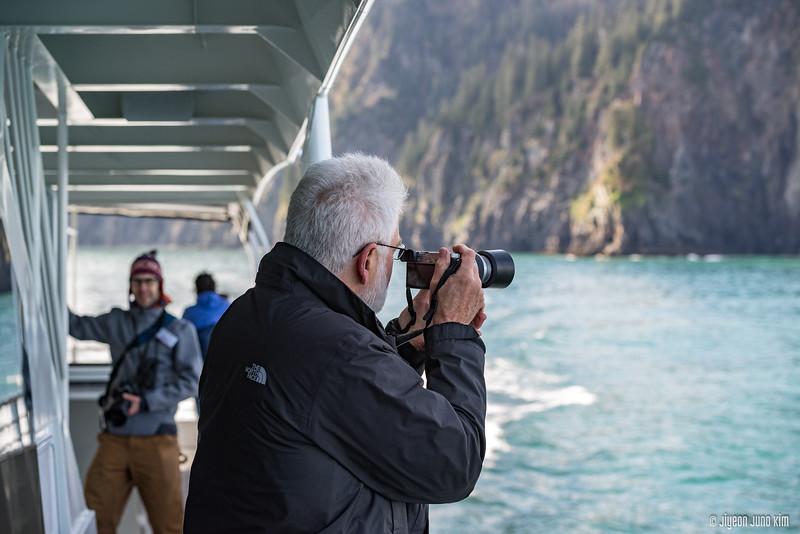 Kenai Fjords 360 Inaugural Cruise-6108330-Juno Kim.jpg