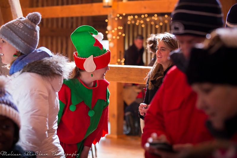 ChristmasIronstone2016_031_MMP-2.jpg